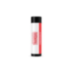 Tranquil Earth Lip Balm Pomegranate.png