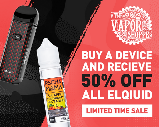 Buy a Device Get 50% Off Eliquid.png