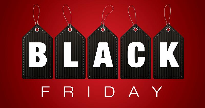 Black Friday 3.png