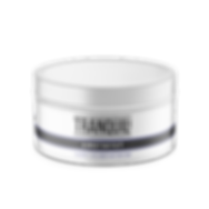 Tranquil Earth Amethyst Body Butter.png