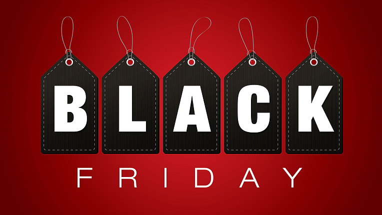 Black Friday 2.png