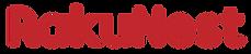 RakuNest_Logo_red.png