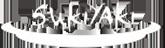 logo_img_01.png