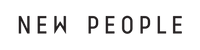 NP_logo_K100.png