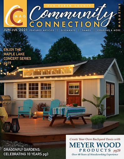 1 CCVB June 2021 - COVER.jpg