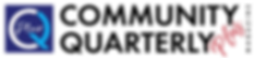 CQPlus Magazine Logo.png