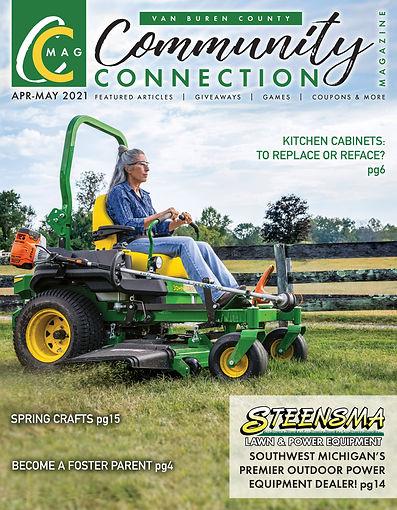 1 CCVB April 2021 - cover.jpg