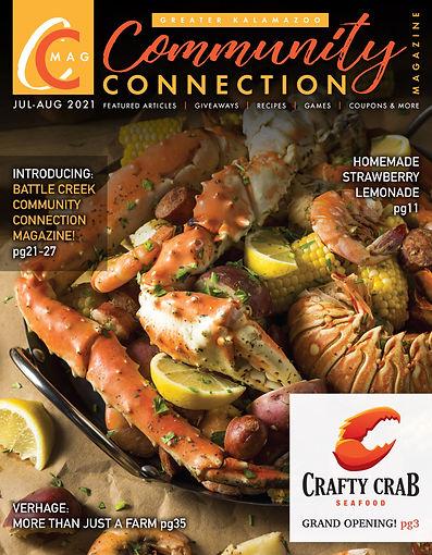 1 CCGK Summer 2021 cover.jpg