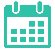 CC Icons - events calendar.png