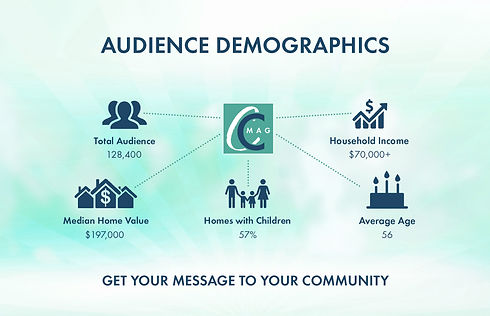 demographic pic for website - BC.jpg