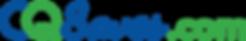 CQSaves Logo.png