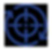 retargeting icon.png