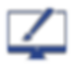 website design icon.png