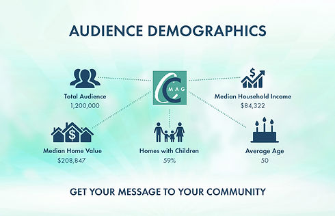demographic pic for website - new demos.