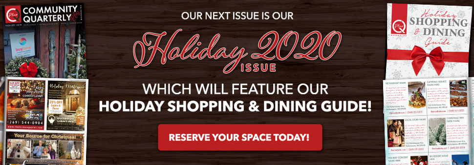Next Issue Holiday Issue Banner.jpg