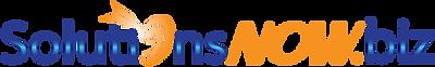 solutionsnow logo.png