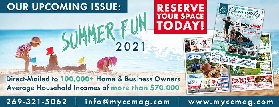 Summer Issue 2021 Email Header.jpg