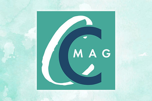 CC Logo for About Us.jpg