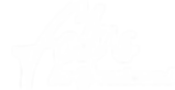 Feli's Logo PNG.png