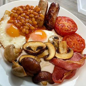 co breakfast.jpg