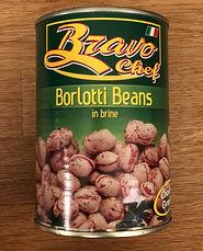 borlotti beans.jpg