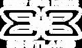bbn-web-logo.png