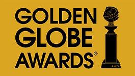 golden-globes-awards-logo.jpg