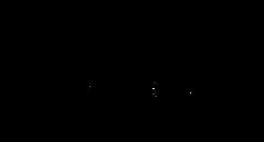 Black-WH-Logo_422w.png