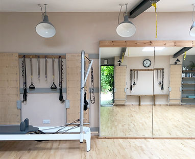 health fitness holidays pilates retreat holidays boutique holiday cottages cornish cottages to rent penzance holiday cottages fitness holiday cornwall holiday cottage cornwall cottage to rent cornwall