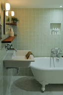 Old Granary Bathroom