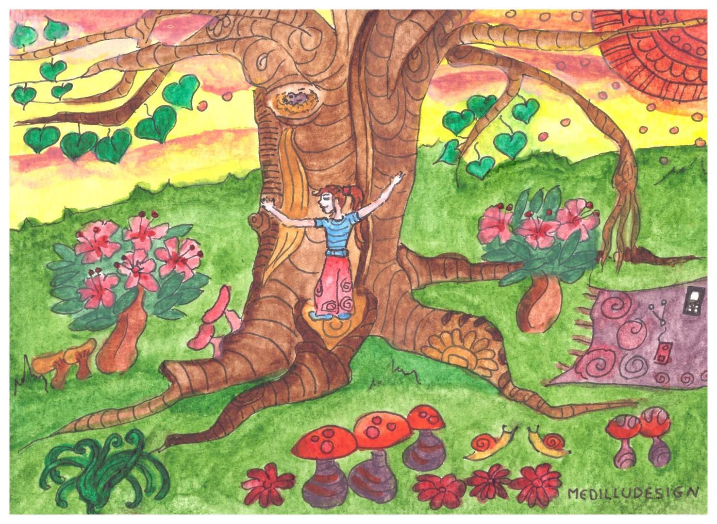 postcardhugatree2 001b 001.jpg