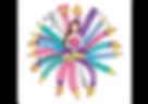 Logo19-06-2020dPNG24SfondoBianco.png