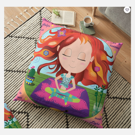 RedbubblePillowCover.png