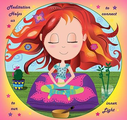 MeditationChibi.jpg