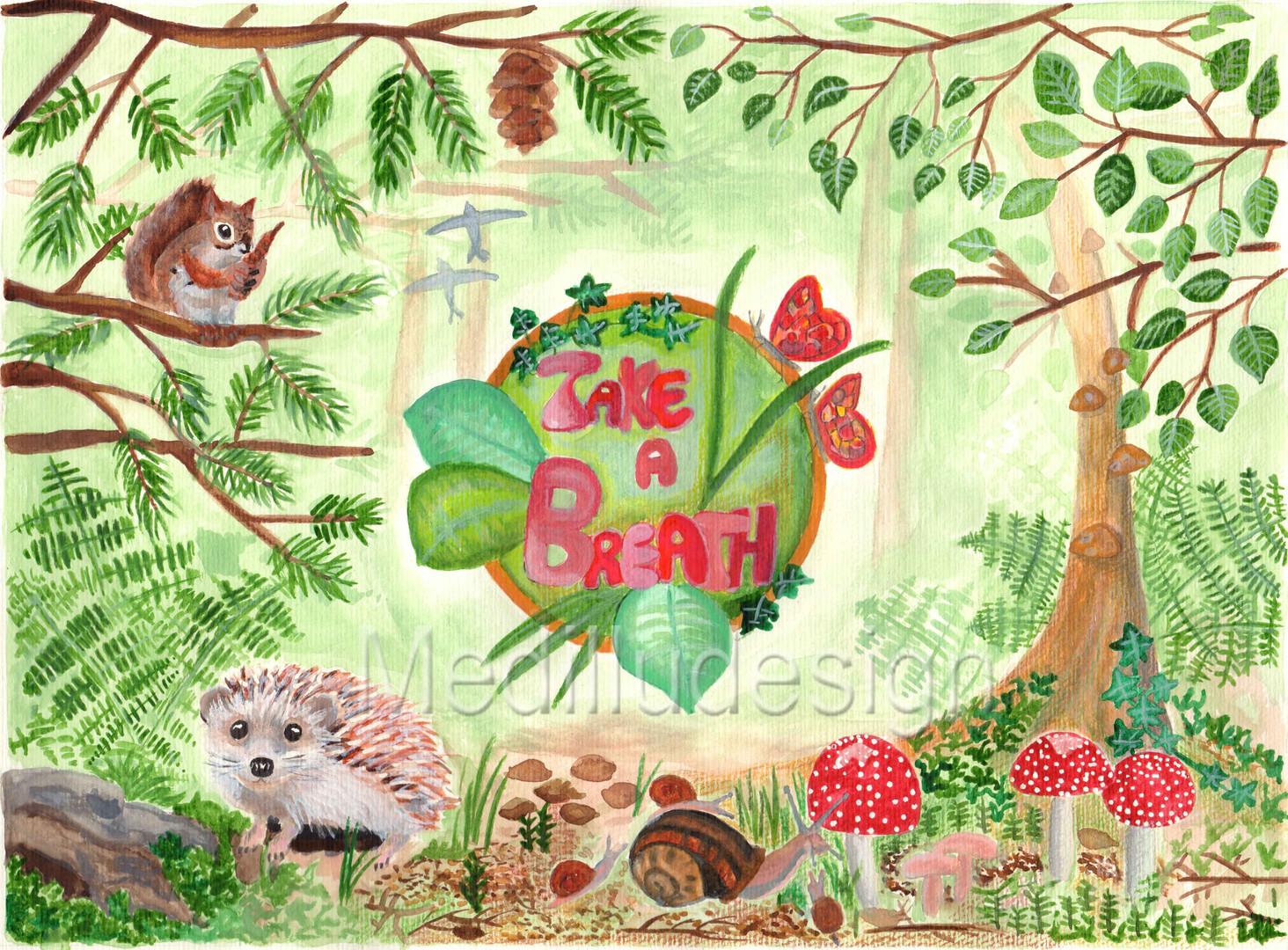 Ecotherapy forest 96 DPI-WM.jpg