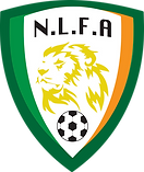NLFA VECTOR gold color_edited.png