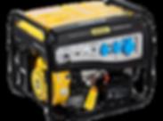 generator_PNG57.png