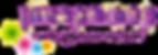 Logo Karvan .png