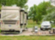 camper_caravan.jpg