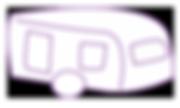 92_logo_1410239689_2103.png