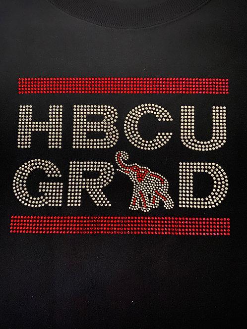 HBCU Grad Sweatshirt