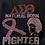 Thumbnail:  DST Pink Ribbon Fighter Sweatshirt