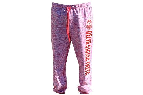 Pajama Pants DST-01