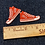 Thumbnail: Delta Sneakers Fully Embroidered Patch