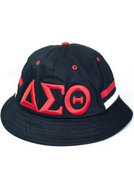 DST BUCKET HAT