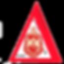 LG ECommerce EC095_edited.png