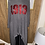 Thumbnail: Charcoal 1913 Extreme High-Low L/Sleeve