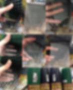 hand-mesh.jpg