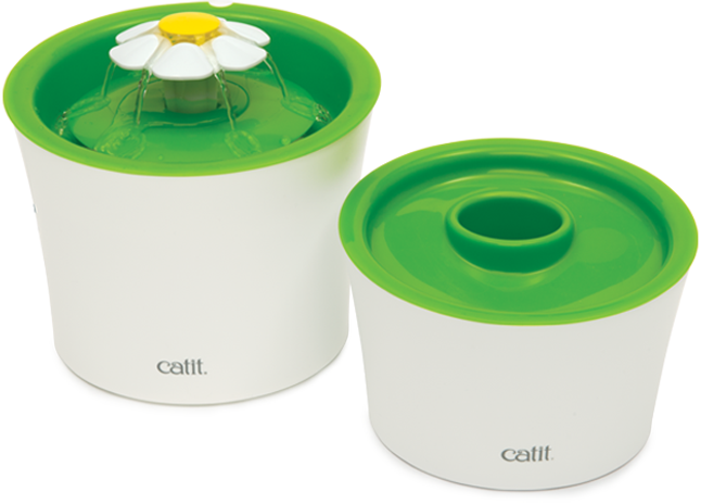 catit-fountain-feeder.png