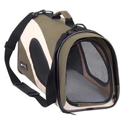 pet-carrier-bag.jpg